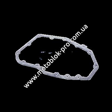 Прокладка крышки блока правой (длинная) (R180)