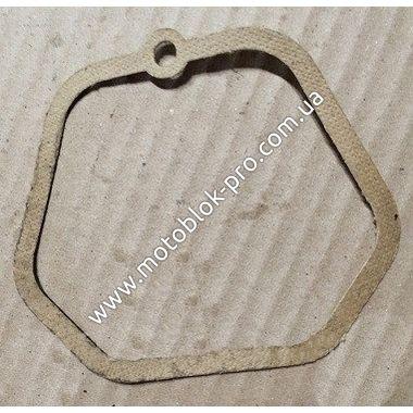 Прокладка крышки головки цилиндра (R175/R180)