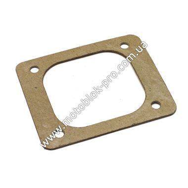 Прокладка радиатора малая (R180)