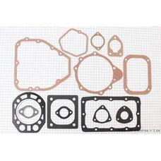 Прокладки двигателя комплект (13 шт) (R175)