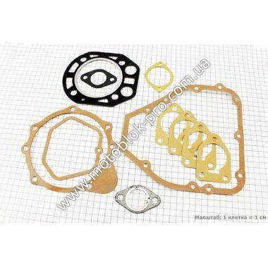 Прокладки двигателя комплект (11 шт) (R175)