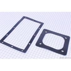 Прокладки радиатора комплект 2 шт (R180)