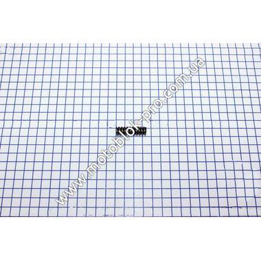 Пружина регулировки давления в топливном насосе (R175/R180)