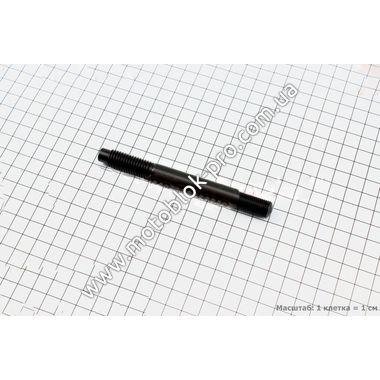 Шпилька головки цилиндра М12x115 мм (R175/R180)