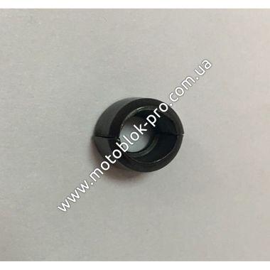 Сухари клапана комплект 2 шт -на 1 клапан (R180)
