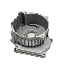Крышка блока двигателя (для генератора 2-3,5кВт) (168F/170F)