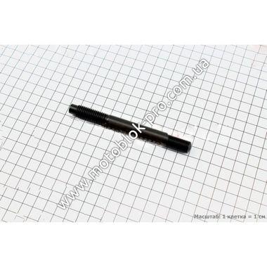Шпилька головки цилиндра М10x105 мм (186F)