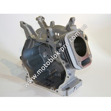 Блок двигателя 77 мм (177F)