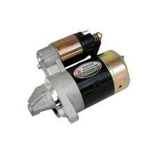 Стартер электрический 178FS/186FS (правое вращение) (Kipor и аналоги)
