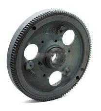 Маховик + венец Z-118 (R195)