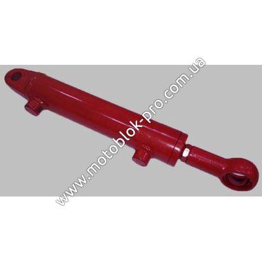 Поршень гидравлический (мототрактор)