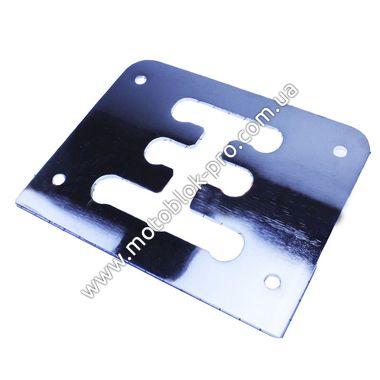 Пластина рычага (R180/R190/R195)