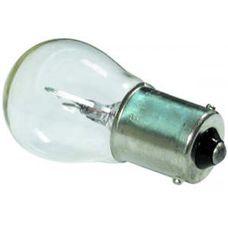 Лампа стопа (большая) 12V21W S25/BA15S (R190)