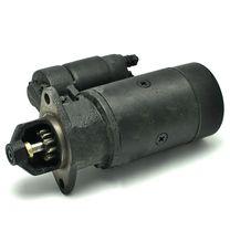 Стартер электрический (R195)