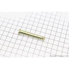 Шплинт L=50мм (178F/186F)