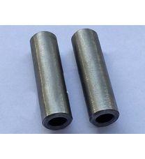 Направляючі клапанів (пара) d=7 мм (R180)