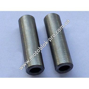 Направляющие клапанов (пара) d=7 мм (R180)