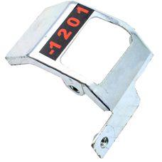 Указатель скоростей (168F/170F)