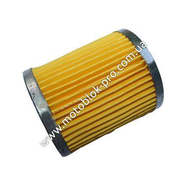 Фильтрующий элемент топливный (внутренний в бак)-40 мм (R195)