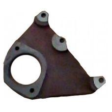 Кронштейн крепежа стартера (посад. Ø 68,8 мм) (R180)