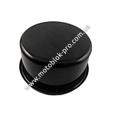 Масляная ванна воздушного фильтра (метал) (178F)