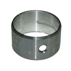 Втулка коленвала +0,25 мм (178F)