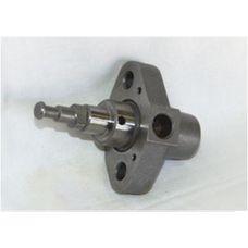 Рем.комплект топливного насоса (178F)