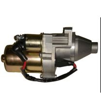Стартер електричний (177F)