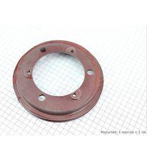 Шкив ремня вентилятора (R180)