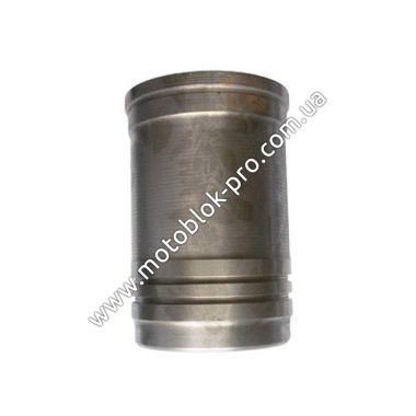 Гильза цилиндра 80 мм (R180)