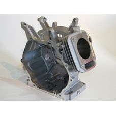 Блок двигателя 88 мм (188F/190F)