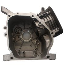 Блок двигателя 68 мм (168F/170F)