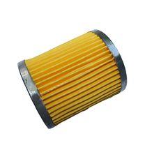 Фильтрующий элемент топливный (внутренний в бак)-40 мм (R192)
