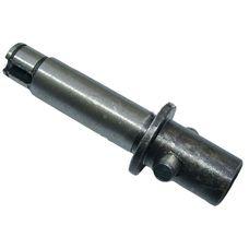 Вал запускающий L=89 мм (R180)