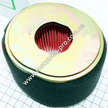 Фильтр воздушный - элемент (бумажный 95х115х100мм) (178F)