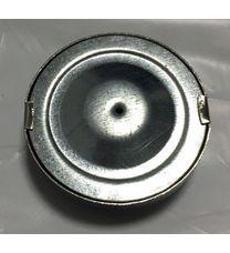Крышка бака+сетка(под выступающую горловину) (R180)