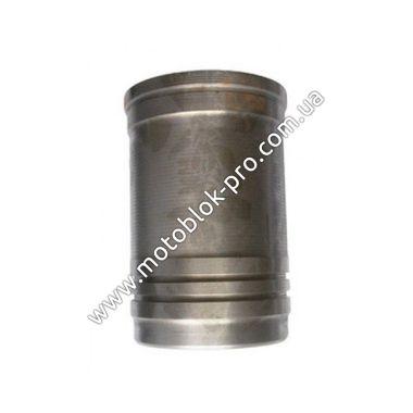 Гильза (цилиндр) (188FB)