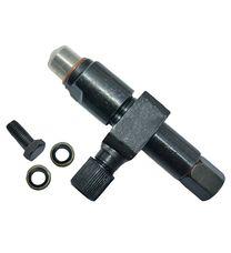 Форсунка в сборе (топливный инжектор) (R180)