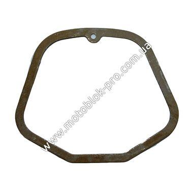 Прокладка клапанной крышки (R190)