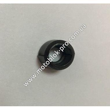 Сухари клапана комплект 2 шт (на 1 клапан) (R190)