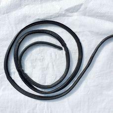 Резинка уплотнительная капота (мототрактор)
