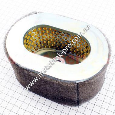 Фильтр воздушный - элемент грубой очистки (178F)