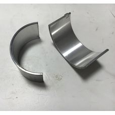 Вкладыши шатуна +0,5 мм (R180)