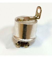 Реле поворотов (мототрактор)