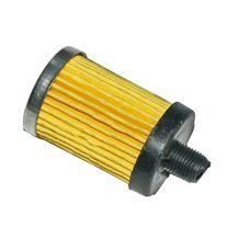Фильтрующий элемент топливный внутренний в бак (ZUBR original)-45 мм (R192)