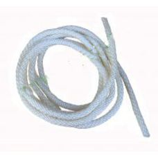 Веревка кикстартера (10 метров) (177F)