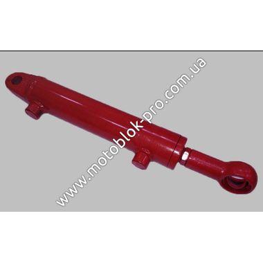 Цилиндр гидравлический (мототрактор)