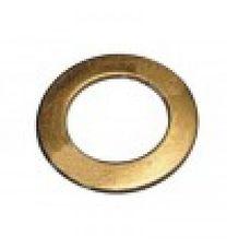 Шайба уплотнительная форсунки (R195)