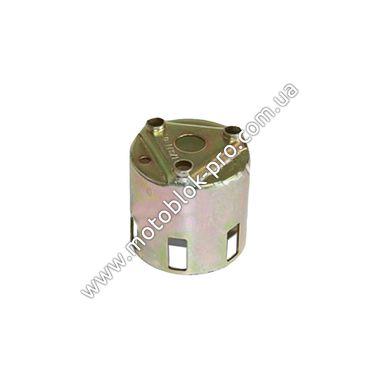 Шкив ручного стартера (стакан ручного стартера) (177F)