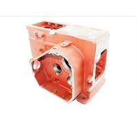 Блок двигателя (R195) Вариант В